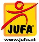 Logo Jugendend und Familiengästehaus